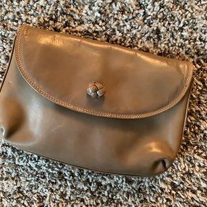 Handbags - Vintage Saks Fifth Ave Small Purse
